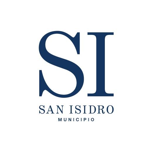 Portal de empleo de San Isidro