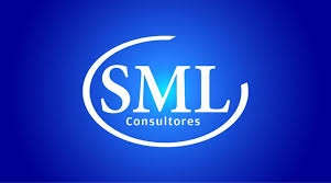 SML Consulting