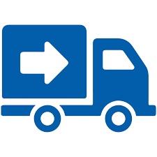 Logística & Transporte