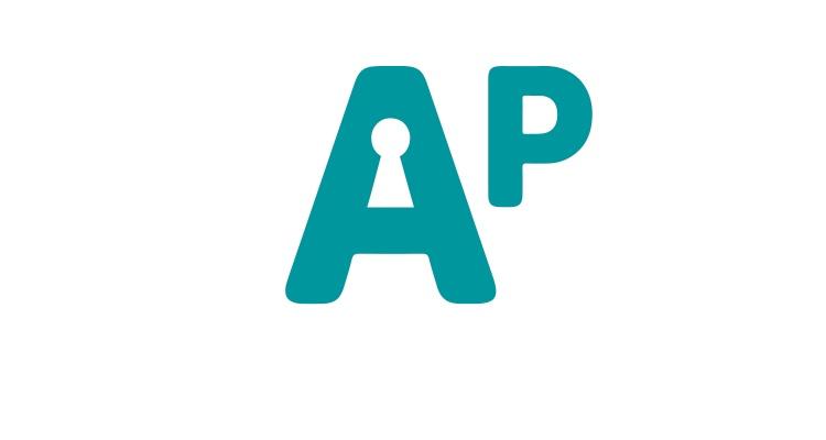 AP Consultora