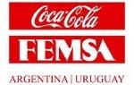 Ofertas de empleos en COCA-COLA FEMSA DE ARGENTINA