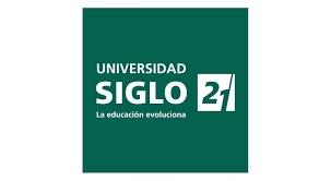 Portal Empleos Universidad Siglo 21